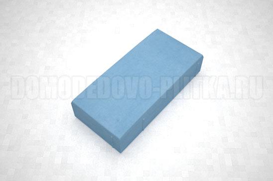 плитка английский булыжник цвет синий